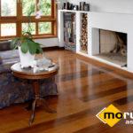 casa-com-piso-de-madeira-pronto-2_copiar
