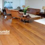 piso-de-madeira-pronto-em-casa-2_copiar