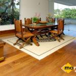 piso-de-madeira-pronto-em-casa_copiar