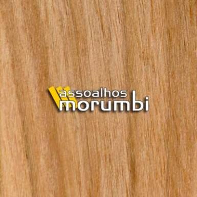 amendola-tipo-de-madeira
