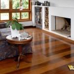 casa com piso de madeira pronto 2