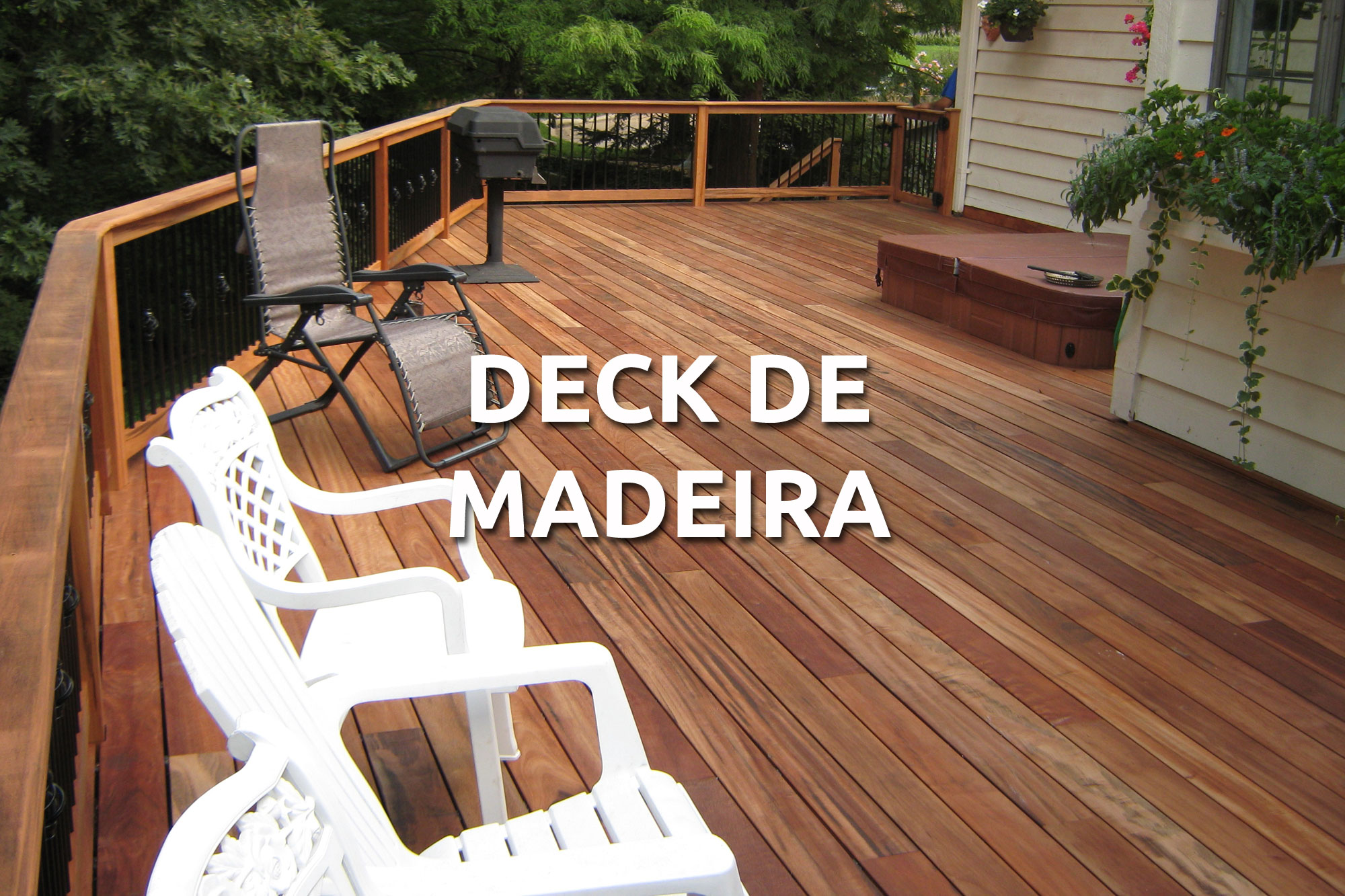 deck-de-madeira-home-assoalhos-morumbi-3