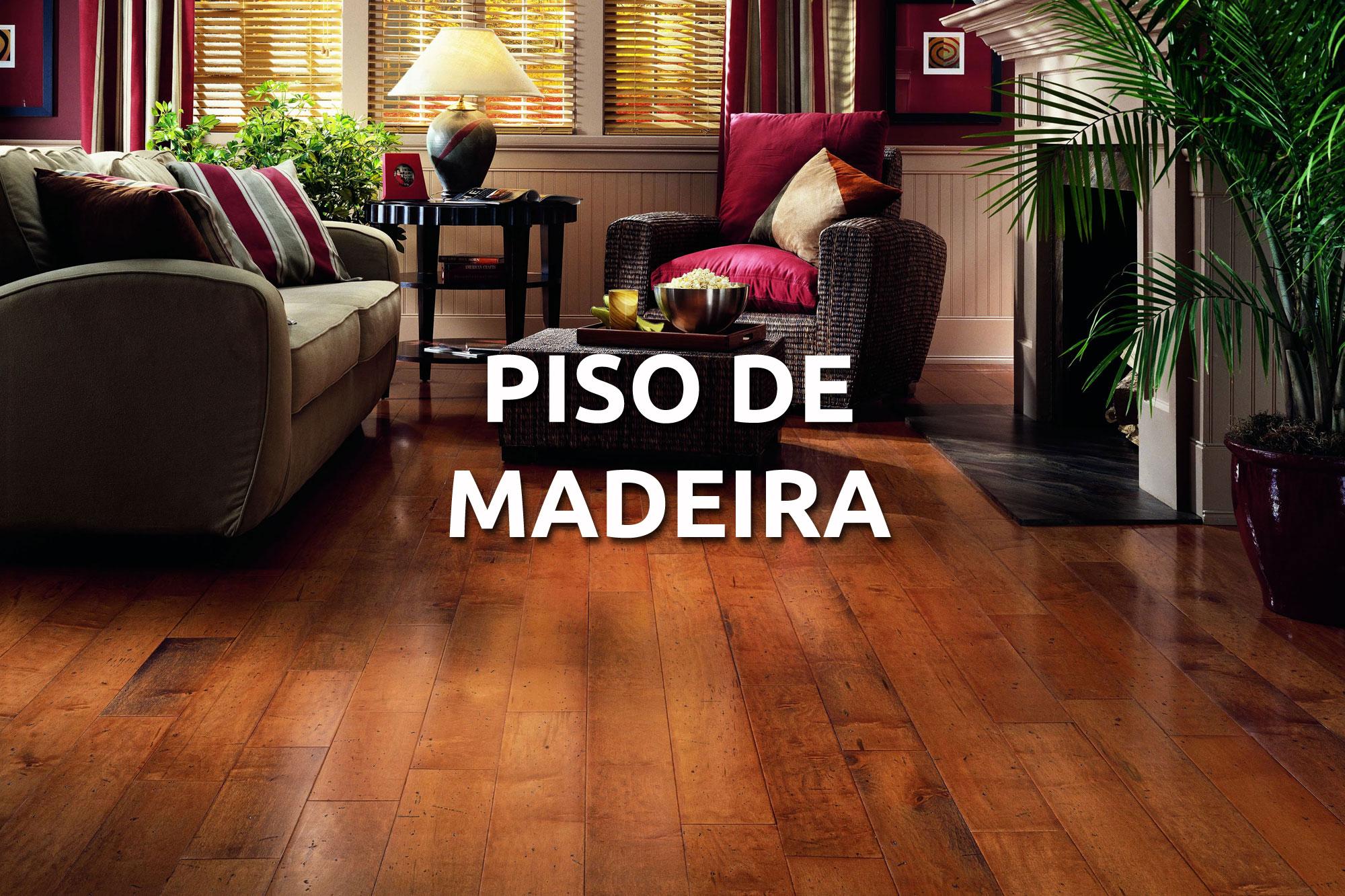 piso-de-madeira-home-assoalhos-morumbi-2