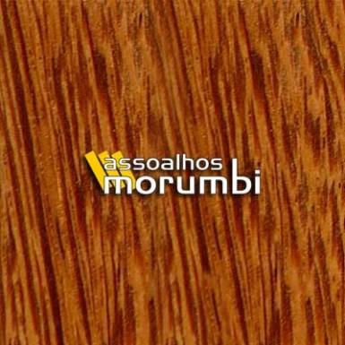 sucupira-tipo-de-madeira