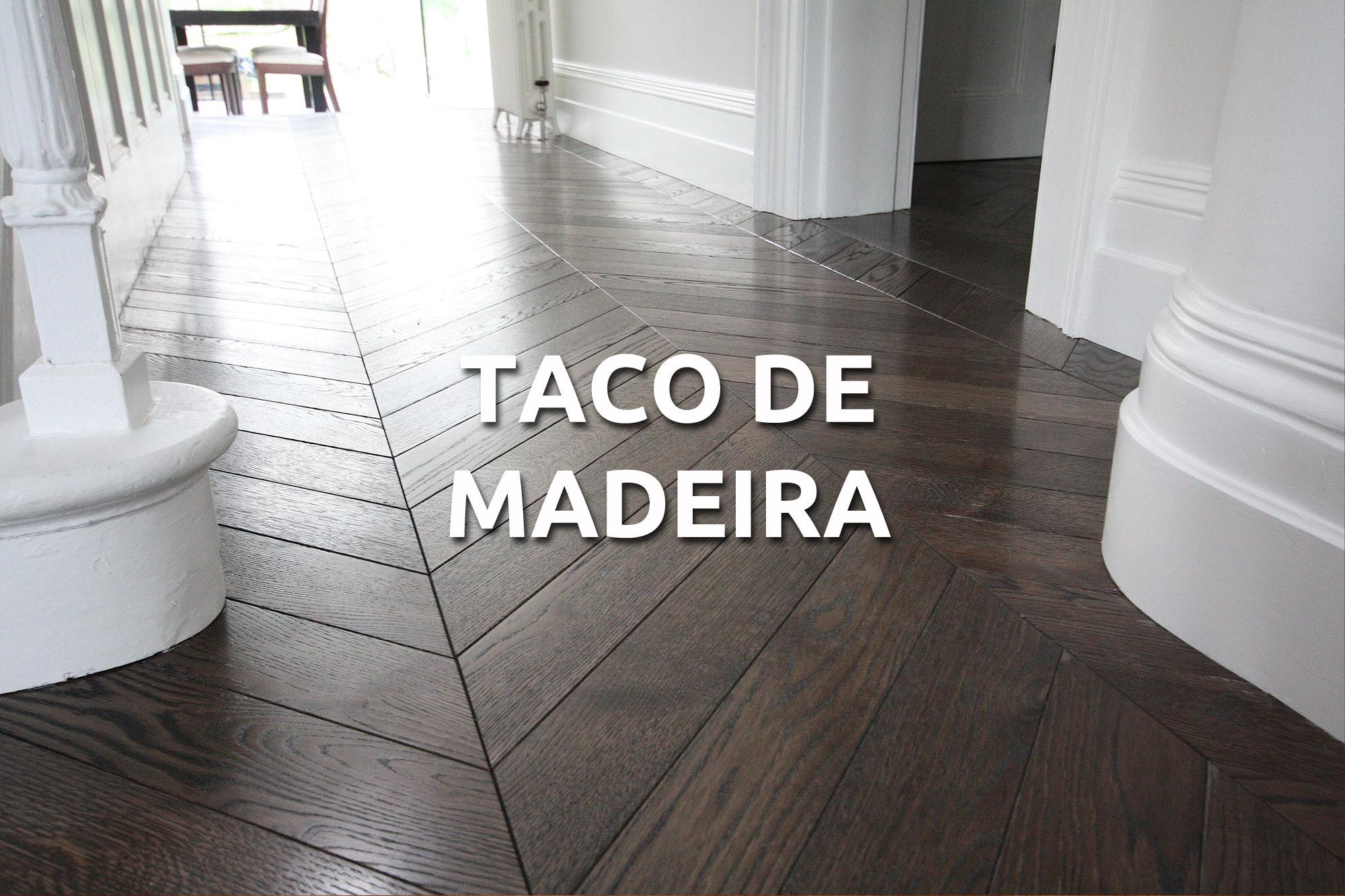 taco-de-madeira-home-assoalhos-morumbi-2