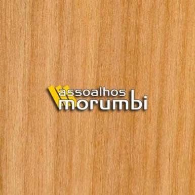 tauari-tipo-de-madeira